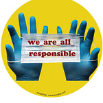 LFP21083 WE ARE ALL RESPONSIBLE