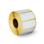 PL50.8X25.4-mm-1000-TML1-out-1